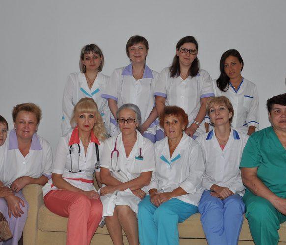 sotrud-4-otd
