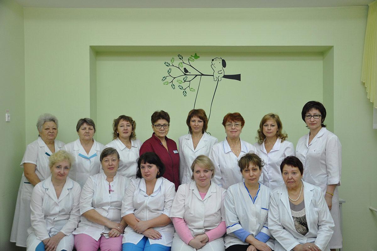 Каталог лучших клиник россии по реабилитации страница 2
