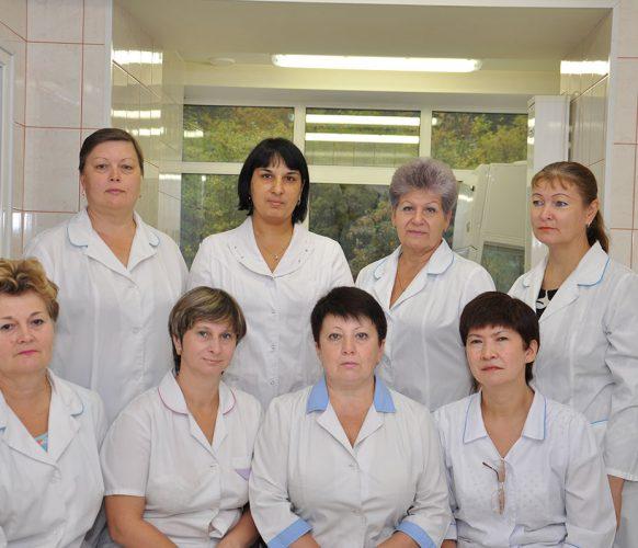 sotrd-bakter-lab