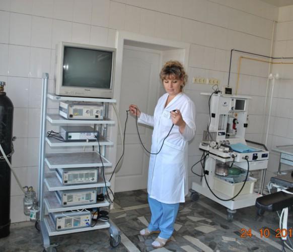 Зеленоград поликлиника регистратура