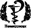 Новокузнецкая городская детская клиническая больница № 4